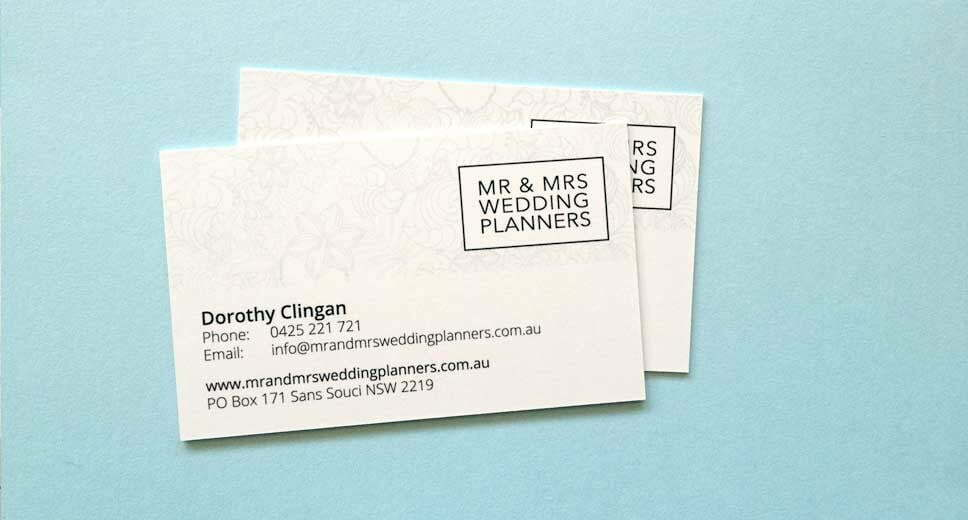 cog-design-print-stationery-wedding-planner_2