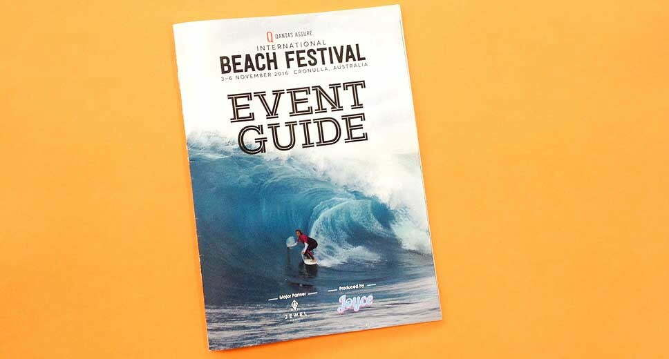 cog-design-surf-festival-booklet_5
