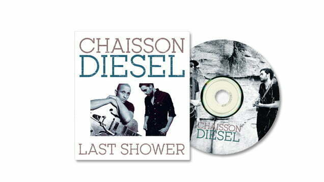 COG-Design-News-diesel-album-cover-artwork_3