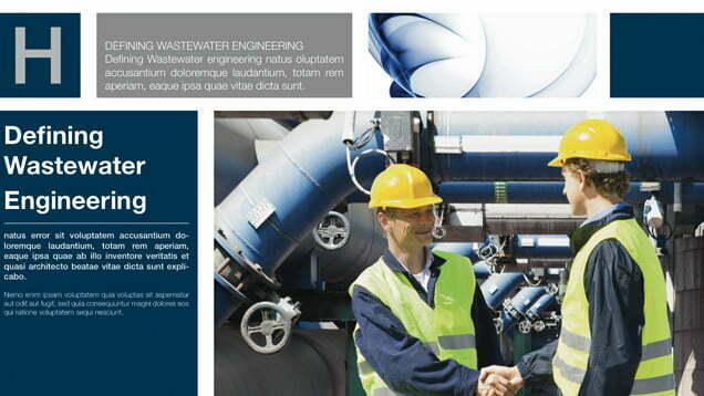 COG-Design-News-Hydroflux-Industrial-creative-direction