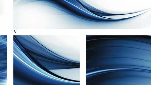 COG-Design-News-Hydroflux-Industrial-creative-direction_4