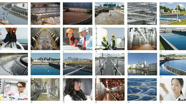 COG-Design-News-Hydroflux-Industrial-creative-direction_5
