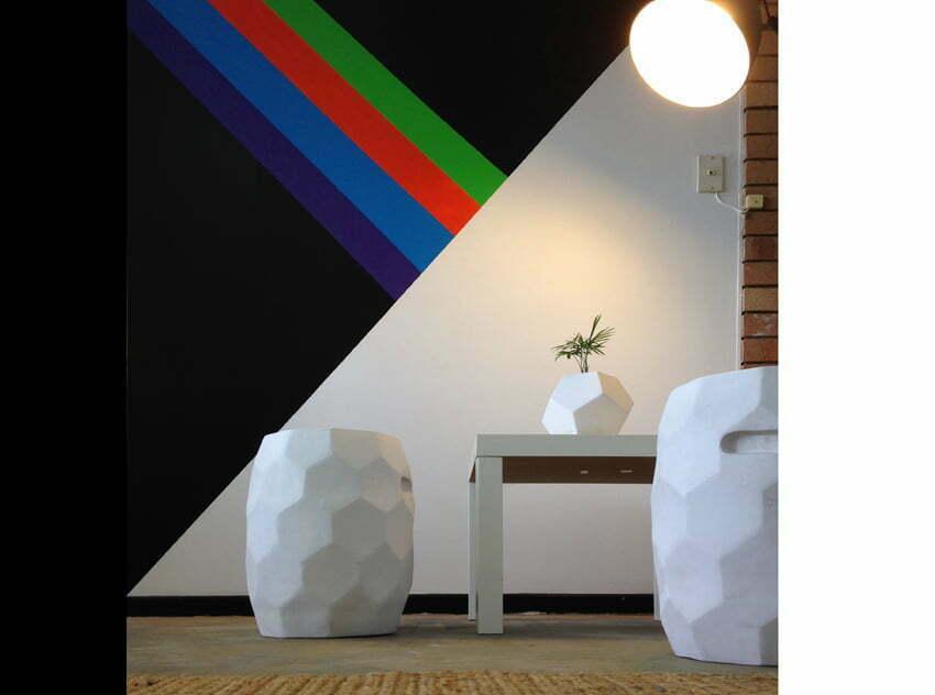 COG-design-cronulla-office