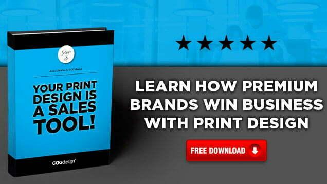 your-branded-print-design-is-a-sales-tool-COG-design-agency-sydney_A