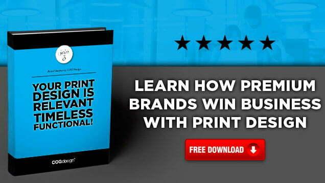 your-branded-print-design-is-relevant-timeless-functional-COG-design-agency-sydney