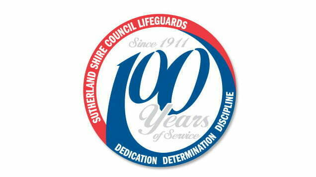 COG-Design-News-sutherland-shire-council-100-years-logo