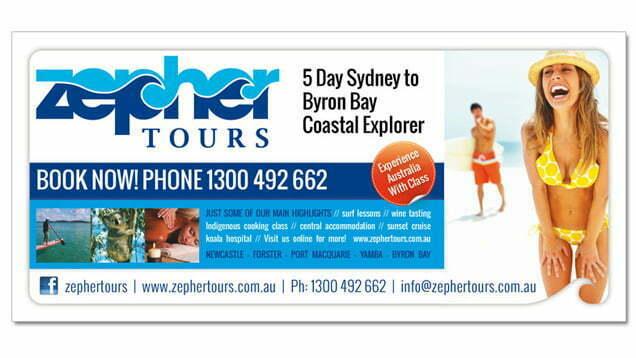 COG-Design-News-Zepher-tours-DL-flyers