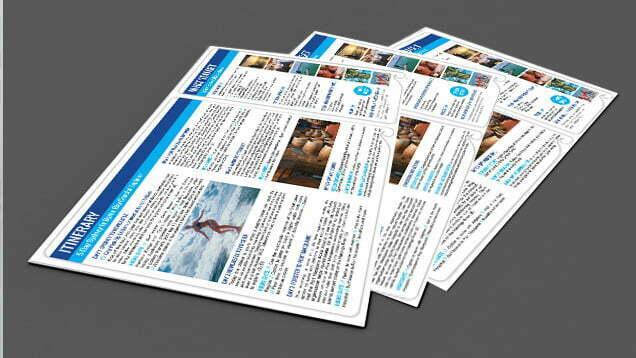COG-Design-News-Zepher-tours-brochure_3
