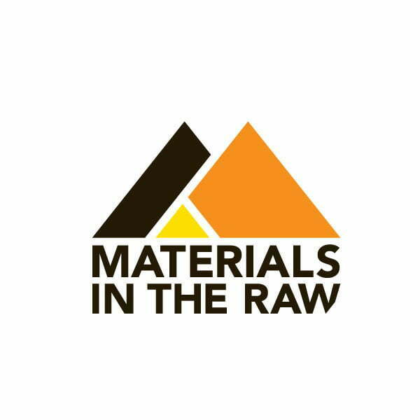 COG-Design-agency-work_materials-in-the-raw-rebranding_5