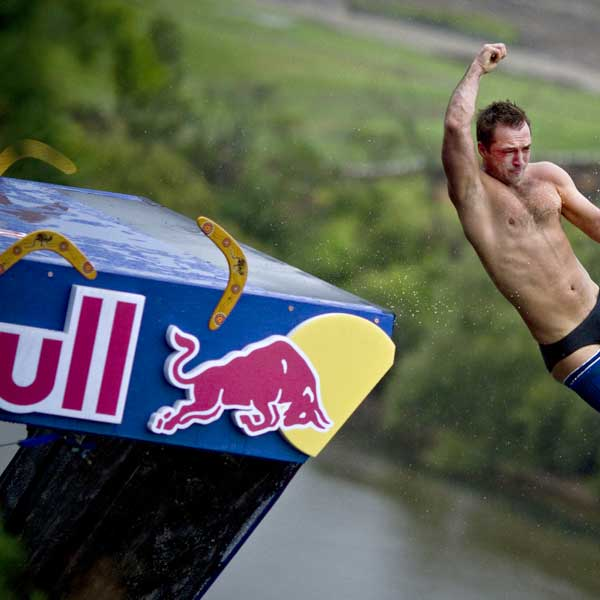 COG-Design-agency-work_red-bull-signage_5