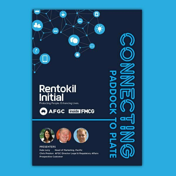 COG-Design-agency-work_rentokil-initial-event-creative-direction_8