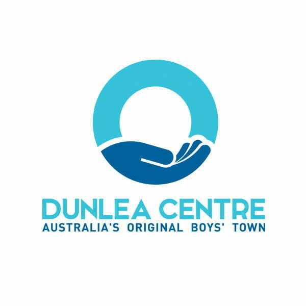 COG-Design-agency-work_dunlea-centre-rebrand_3