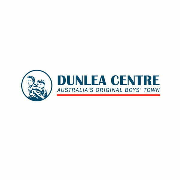 COG-Design-agency-work_dunlea-centre-rebrand_4