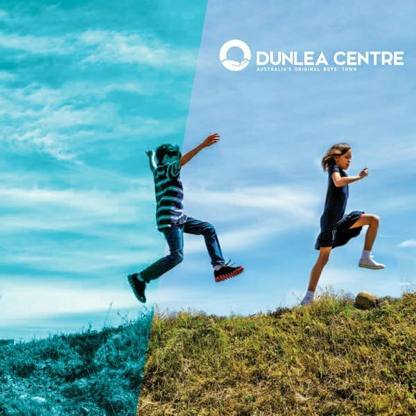 COG-Design-agency-work_dunlea-centre-rebrand_9