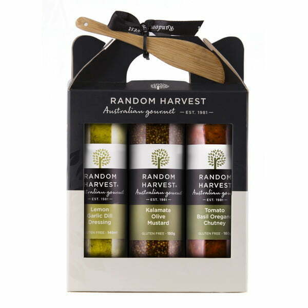 COG-Design-agency-work_random-harvest-packaging-design_6