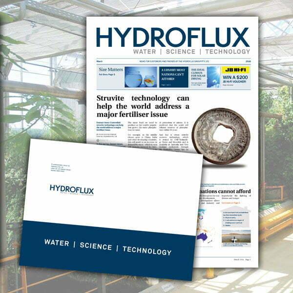 Hydroflux-Website-Portfolio-Creative-Visual_D