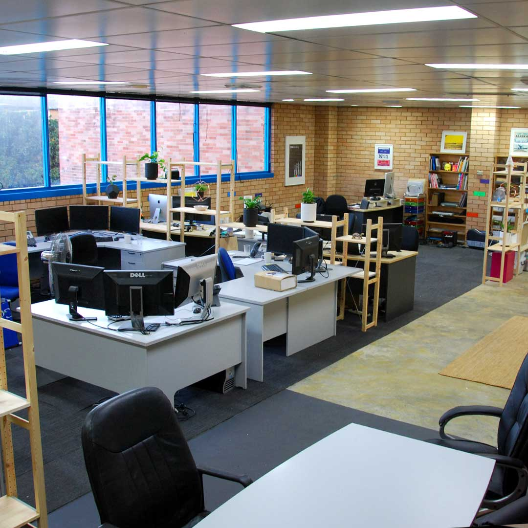 COG-design-agency-Wollongong_12 2
