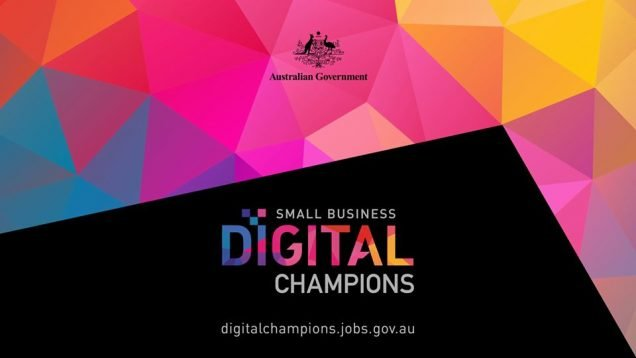 cog-design-agency-sutherland-shire-small-business-champions