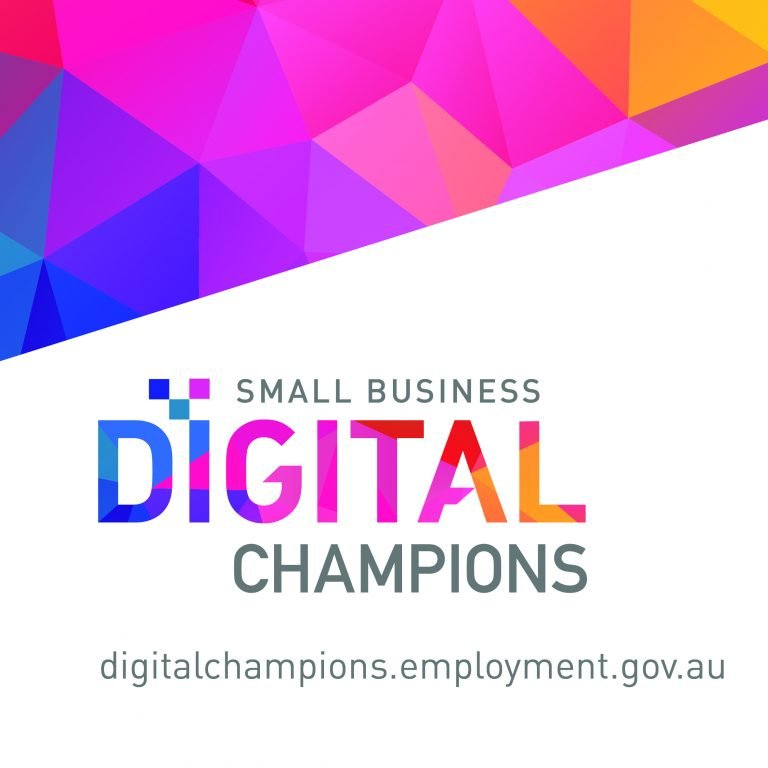cog-design-agency-sydney-small-business-champions_2-768x768