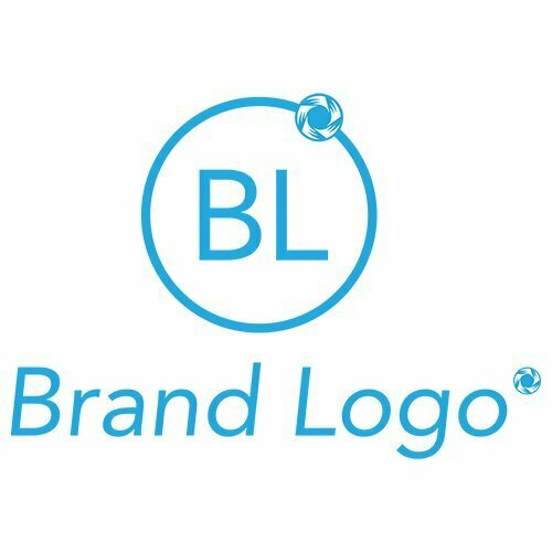 Brand-Logo-Website-Logo