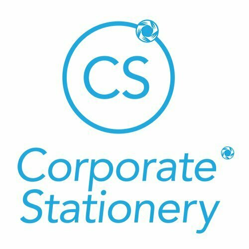 Corporate-Stationery-Website-Logo