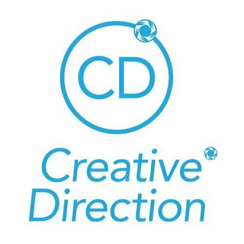 Creative-Direction-Website-Logo