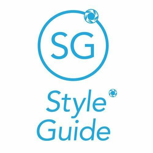 Style-Guide-Website-Logo