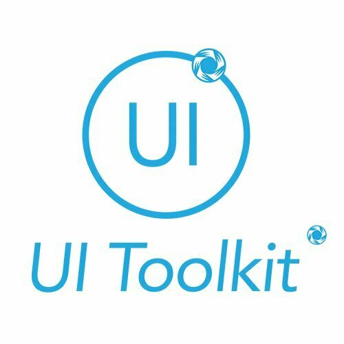 UI-Toolkit-Website-Logo