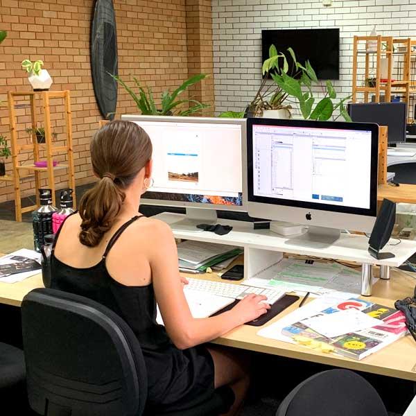 Cog-design-sydney-agency-team_2