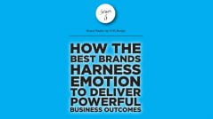 COG-Design-Image-1-Branding-And-Your-Customers-Emotions