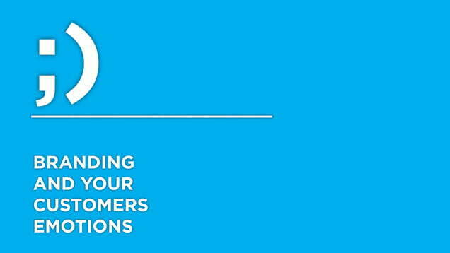 COG-Design-Image-2-Branding-And-Your-Customers-Emotions
