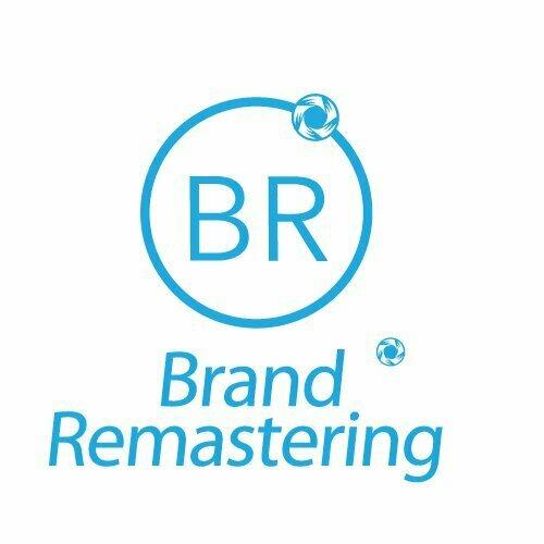 Brand-Remastering-Website-Logo