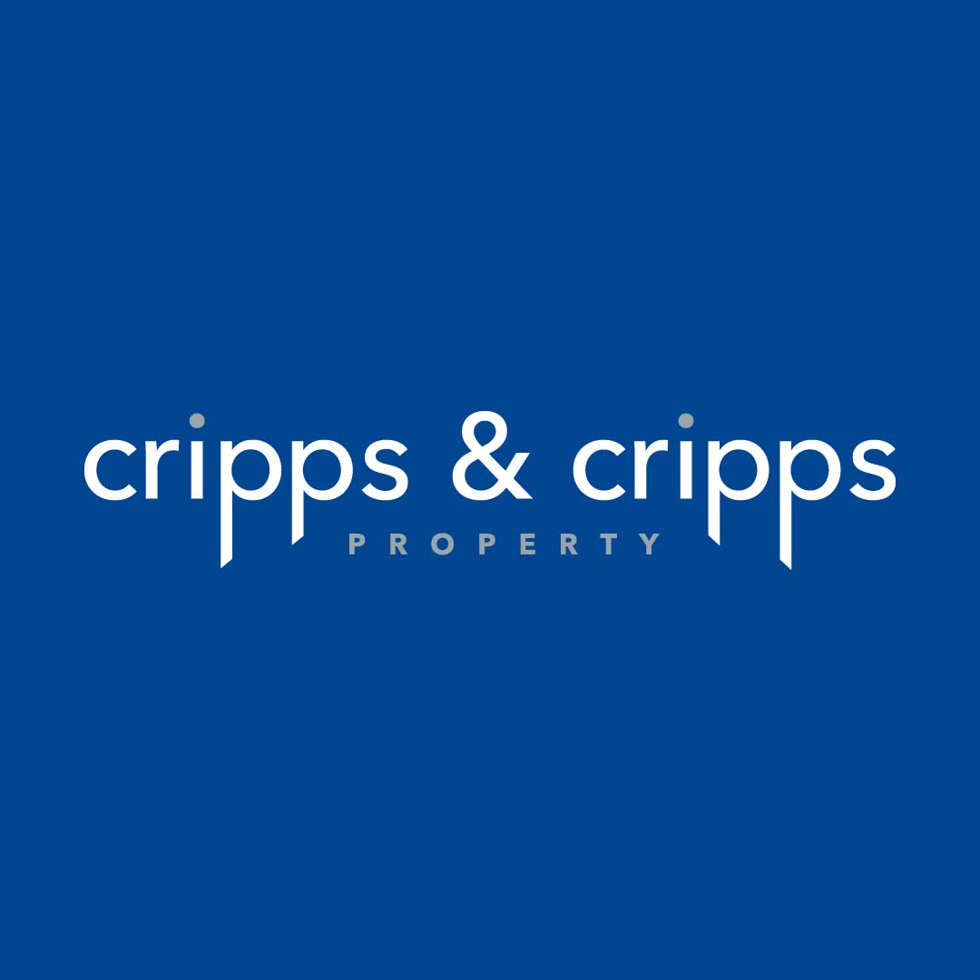 Cripps-and-cripps-cog-design-sutherland-shire