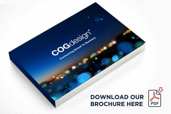 COG-Design-Book_5