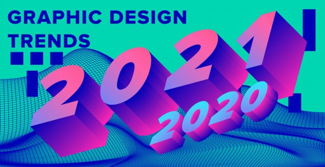 2021-design-trends-cog-design-agency-sydney