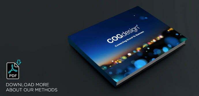 COG-Design-Sydney-agency-methodology_2